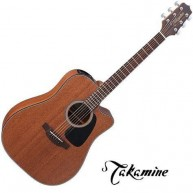 Takamine GD11MCE-NS Dreadnought Size NEX Acoustic Electric Guitar