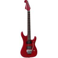 Washburn Nuno Bettencourt Signature N2PSK 6-String Electric Guitar  - Blem