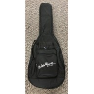 Washburn GB15 Padded Guitar Bag for Thinline Hollow Bodies and Acoustic Gui