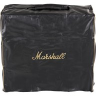 Genuine Marshall COVR-00038 cover for AVT50, MG50DFX + MORE Combo Amplifier