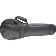 "Stagg ""A"" Style Mandolin 10mm Heavy Padded Gig Bag - Model STB-10-MA - NEW"