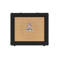 Orange Crush35RT BLACK - 35W 1x10 Electric Guitar Combo Amplifier w/Effects