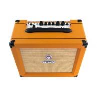 Orange Crush35RT - 35W 1x10 Electric Guitar Combo Amplifier w/Effects - NEW