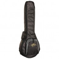 Oscar Schmidt Model OSGBB10 - Heavy Duty 10mm Padded Banjo Gig Bag - NEW