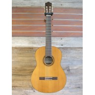 Cordoba C3M Acoustic Nylon String Classical Guitar  Natural Factory Blem #J