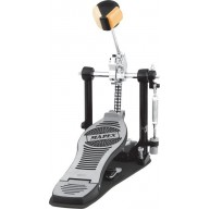 Mapex Model P750A Double Chain Drive Single Bass Drum Pedal a Great new ite