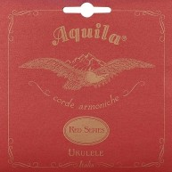 3 sets Of Aquila Model 90U High G Banjo Uke , Banjolele Strings-Free US Shi