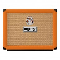 Orange Model Rocker 32 All Tube Twin Channel 2x10 30W Guitar Combo Amplifie