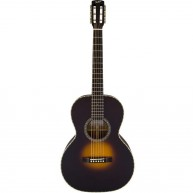 "Gretsch G9521 Style 2 ""000"" Auditorium Acoustic Appalachia Cloudburst - DEM"