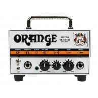 Orange MT20 20 Watt Micro Terror Mini Lunchbox Guitar Head Amplifier - NEW