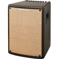 Ibanez T80II Troubadour II Acoustic Guitar Combo Amplifier with Chorus in B