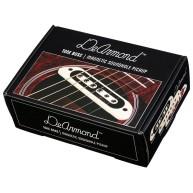 DeArmond Tone Boss acoustic Guitar soundhole pickup #009-9208-049