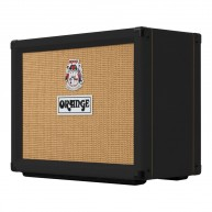 Orange Rocker 32 Black Tube 2 Channel 2x10 30W Guitar Amplifier - NEW for 2