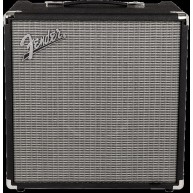 Fender Rumble 40 - 40 Watt Electric Guitar Combo Amplifier Model #237030000