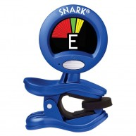 Snark SN-1X Clip On Chromatic Acoustic Electric Guitar Tuner Tap Tempo Metr