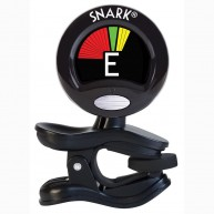 Snark SN5X Guitar Bass & Violin Clip-On Instrument Headstock Color Display