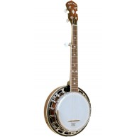 Gold Tone Model BG-MINI Bluegrass Child or Travel Size Pro Grade Resonator