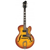 Hagstrom Exclusive Model HJ600