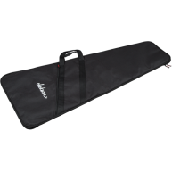 Jackson Padded Gig Bag for Rhoads, King V, or Kelly Style Electric Guitars