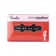 Fender Original Electric Jazz Bass Neck Position Pickup Model #0992123002