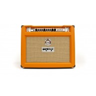 Orange Model RK50TC212MKII 50 Watt 2x12 All Tube Electric Guitar Combo Ampl
