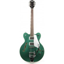 Gretsch G5622T Electromatic Electric Guitar with Bigsby - Georgia Green