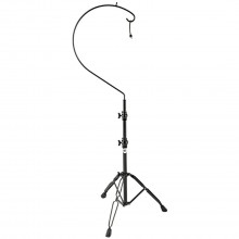 Generic cymbal stand