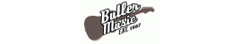 Butler Music LLC