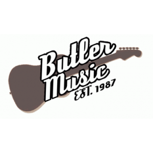 Jul 19,  · Butler Music Store W. Dakota St. Butler, MO. At Butler Music, we know that we could not survive without great customers like you! Butler Music .