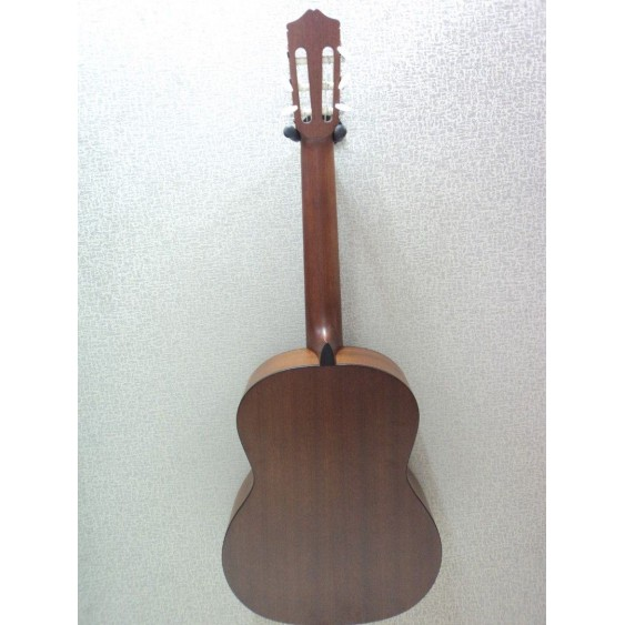 Cordoba C3M Acoustic Nylon String Classical Guitar Natural Factory Blem #A257