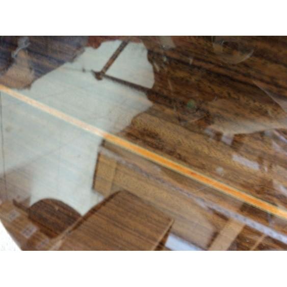 Cordoba Fusion Orchestra CD CD/IN Cedar Top Acoustic Electric Guitar -Blem #MF29