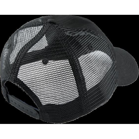 Genuine Jackson Guitars Trucker Hat - One Size Fits Most # 2998785000