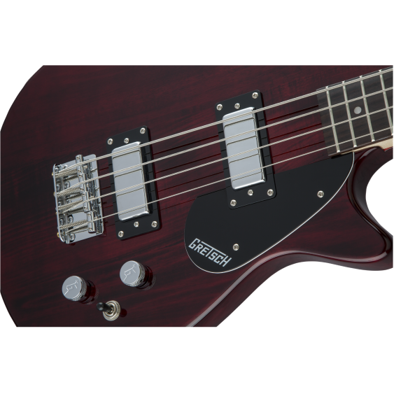 Gretsch G2220 Junior Jet Bass II 4-String Short Scale Electric Bass Guitar