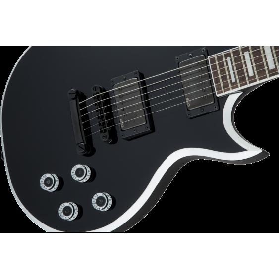 Jackson Monarkh SC Marty Friedman Signature Megadeth MF-1 EMG Electric Guitar