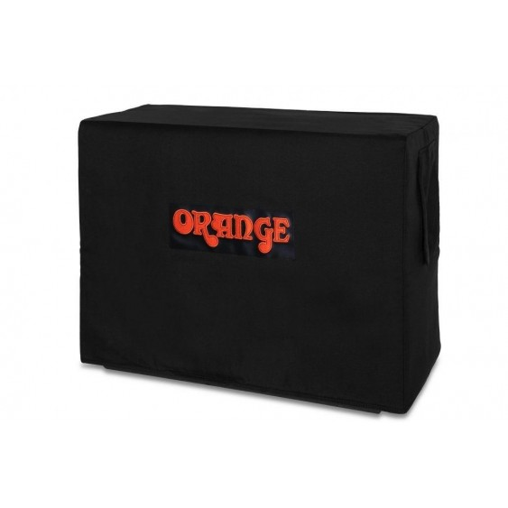 Orange Model CVR-212-COMBO Heavy Duty Vinyl Cover for 212 Combo guitar amplifiers