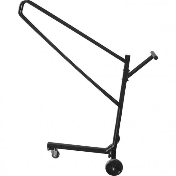 Quik-Lok Trolley -10 MST-767 music stands multi music stands cart