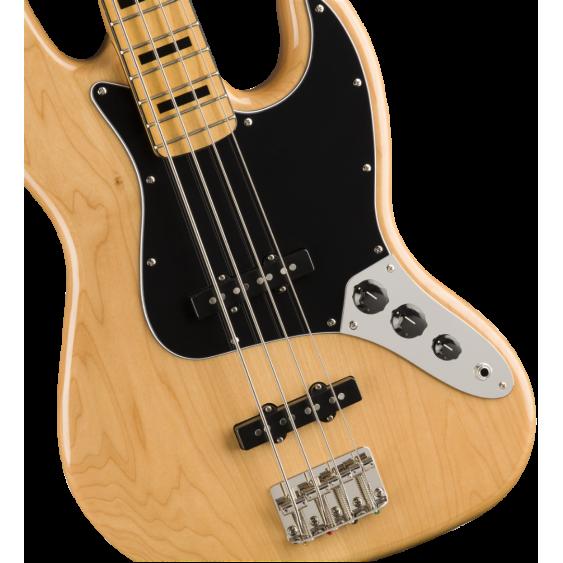 Fender Squier Classic Vibe  U0026 39 70s 4