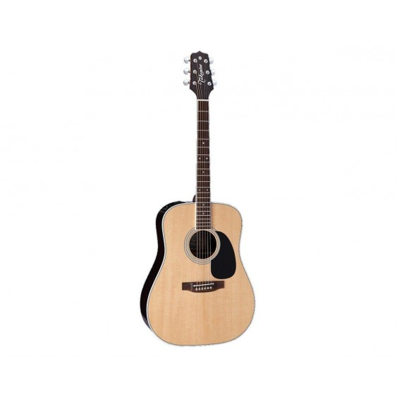 takamine pro series ef360gf glenn frey dreadnought acoustic electric guitar natural with case. Black Bedroom Furniture Sets. Home Design Ideas