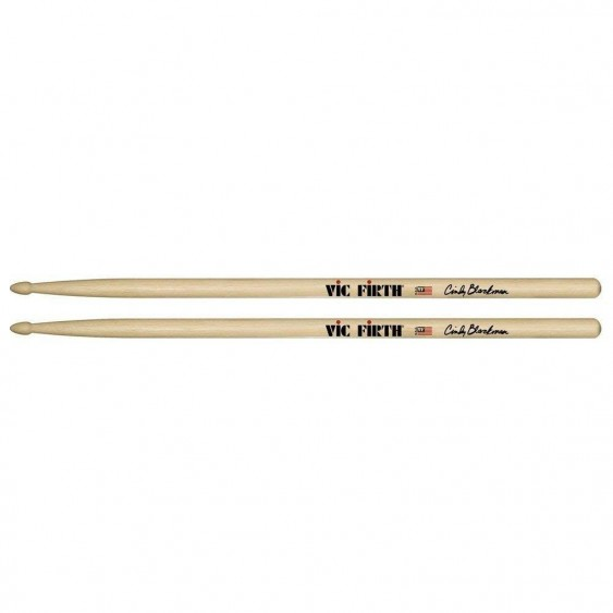 Vic Firth Cindy Blackman Model SCB  Signature Drum Sticks - 1 pair