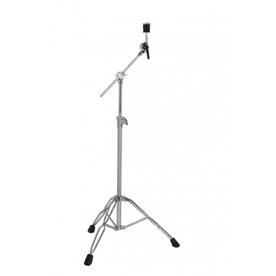 DW 3000 Series Boom Cymbal Stand - Customer Return - #N176