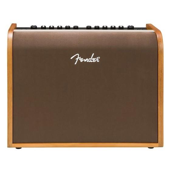 "Fender Acoustic 100 Watt 1x8"" Speaker Acoustic Guitar Combo Amplifier - NEW"