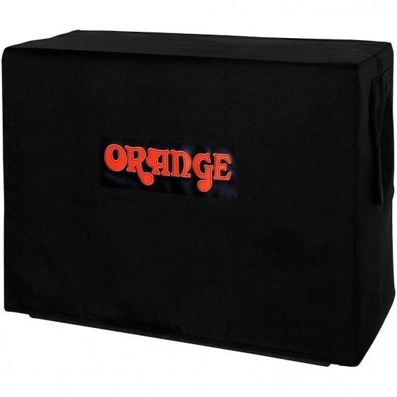 Orange Amplifiers Protective Cover for OBC115 or other 1 X 15 Bass Cabinets