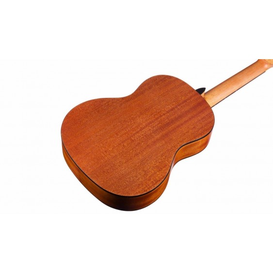 Cordoba C1M Protege 1/2 Size Nylon String Classical Acoustic Guitar Blem #J59