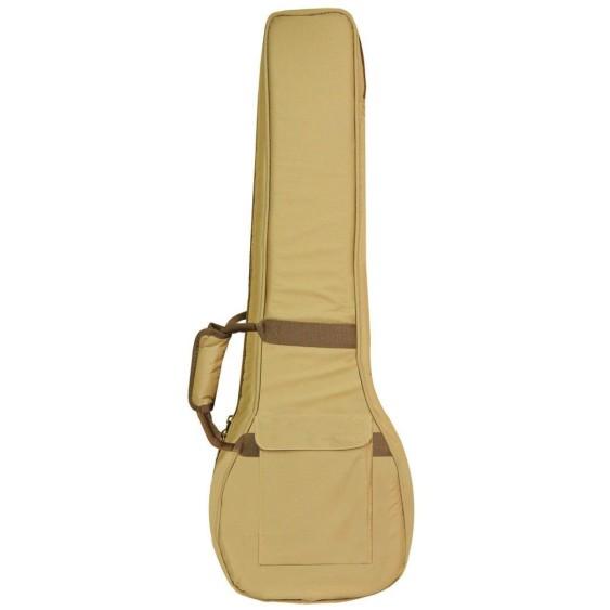 Gold Tone Model EB-6 - Electric 6-string Guitar Banjo Banjitar w/Gig Bag - NEW