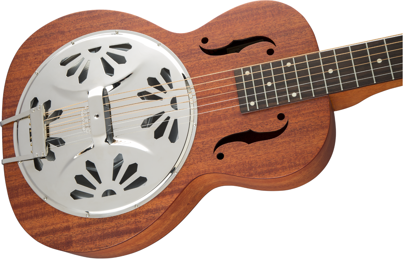 gretsch g9210 square neck boxcar mahogany resonator acoustic guitar 885978872398 ebay. Black Bedroom Furniture Sets. Home Design Ideas
